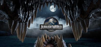 """""""Jurassic World"""" - szczegóły dotyczące kontynuacji kultowego filmu"""
