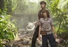 """""""Jurassic World"""" - pierwsze zdjęcia z planu wielkiego widowiska"""