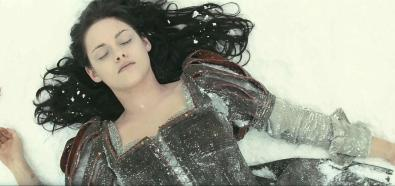 Pierwszy trailer nowej ?Królewny Śnieżki?