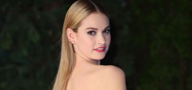 Najpopularniejsze gwiazdy filmowe 2015 roku według IMDb