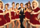 ?Love Actually 2? ? parodia słynnej komedii romantycznej hitem internetu