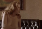 "Lindsay Lohan i Alicia Rachel Marek nago w ""Machete"""
