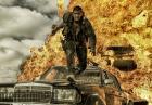 """""""Mad Max: Na drodze gniewu"""" tylko dla dorosłych widzów"""