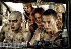 """Mad Max: The Wasteland"" bez Furiosy"
