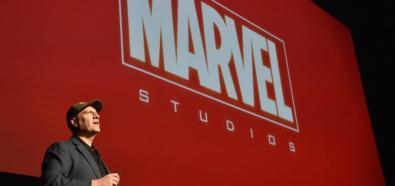 Marvel - poznaj tytuły kolejnych filmów komiksowego studia