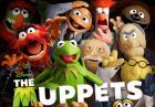 ?Rzeź?, ?Sztos 2?, ?Muppety? ? już od jutra w kinach