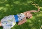 """""""Wierność jest nudna"""" ? Natalia Kukulska promuje komedię """"Och, Karol 2"""""""