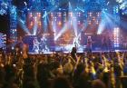 """Rock of Ages"" - zwiastun musicalu z Tomem Cruisem"