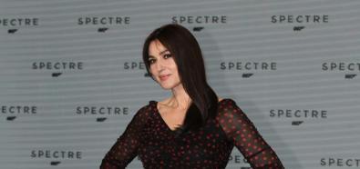 """""""Spectre"""" - dziewczyny Bonda w nowej odsłonie filmu"""