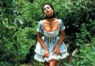Monica Bellucci jest jak wino. O starzeniu się w Hollywood