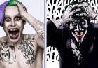 """Suicide Squad"" - jak wygląda nowy Joker?"