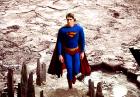 """""""Superman: Powrót"""""""