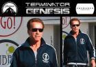 """""""Terminator: Genesis"""" będzie po prostu... """"Terminatorem"""""""
