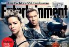 ''Terminator: Genisys'' - internauci bezlitośni dla nowego Terminatora