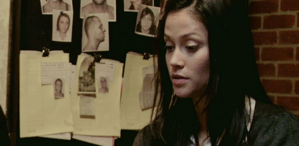 Download image fernanda andrade devil inside pc android iphone and