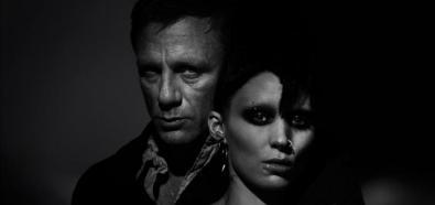 """David Fincher nakręci kolejne części """"Millennium"""" w tym samym czasie"""