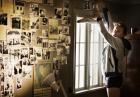 """""""Dziewczyna z tatuażem"""" - film Finchera zakazany w Indiach"""