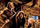 ?Nienawistna ósemka? - polski trailer i data premiery westernu Quentina Tarantino