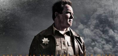 Stallone, Schwarzenegger i Statham ? upadek z wysokiego konia