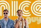 """""""The Nice Guys"""" ? zwiastun komedii kryminalnej z gwiazdorską obsadą"""