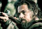 Leonardo DiCaprio zrealizuje nowy serial o mafii