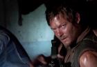 """The Walking Dead"" - Daryl Dixon okaże się gejem?"