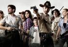 """George Romero krytycznie o """"The Walking Dead"""""""