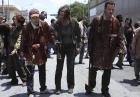 """The Walking Dead"" z rekordem oglądalności"