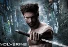 """""""The Wolverine"""" - pierwszy pełny zwiastun filmu"""