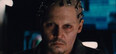 Najgorsze hollywoodzkie filmy 2014 roku