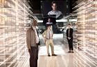 """Transcendence""- pełny zwiastun sci-fi z Johnnym Deppem"
