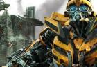 Najgorsze filmy science-fiction ostatnich lat