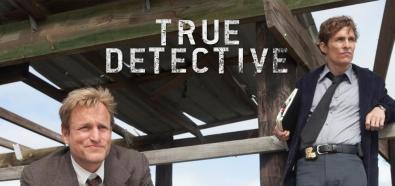 """""""Detektyw"""" - kolejny serial HBO, który warto obejrzeć?"""