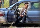 """""""True Detective"""" - zwiastun serialu HBO z gwiazdorską obsadą"""