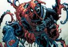 """""""Venom"""" - komiksowy antybohater trafi na ekrany"""