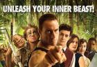"""Welcome to the Jungle"" - zwiastun komedii z Van Dammem"