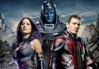 """""""X-Men: Apocalypse"""" - pierwszy trailer oczekiwanego filmu"""