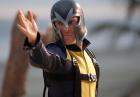 """X-Men: Pierwsza klasa"""