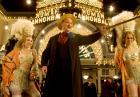 """Mark Wahlberg przeniesie """"Zakazane imperium"""" do kin?"""