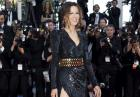 Kate Beckinsale - Premiera Biutiful w Cannes