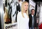 """Gwyneth Paltrow na prezentacji """"Country Strong"""" w Beverly Hills"""