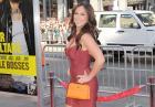 Jennifer Love Hewitt na premierze filmu Horrible Bosses w Hollywood