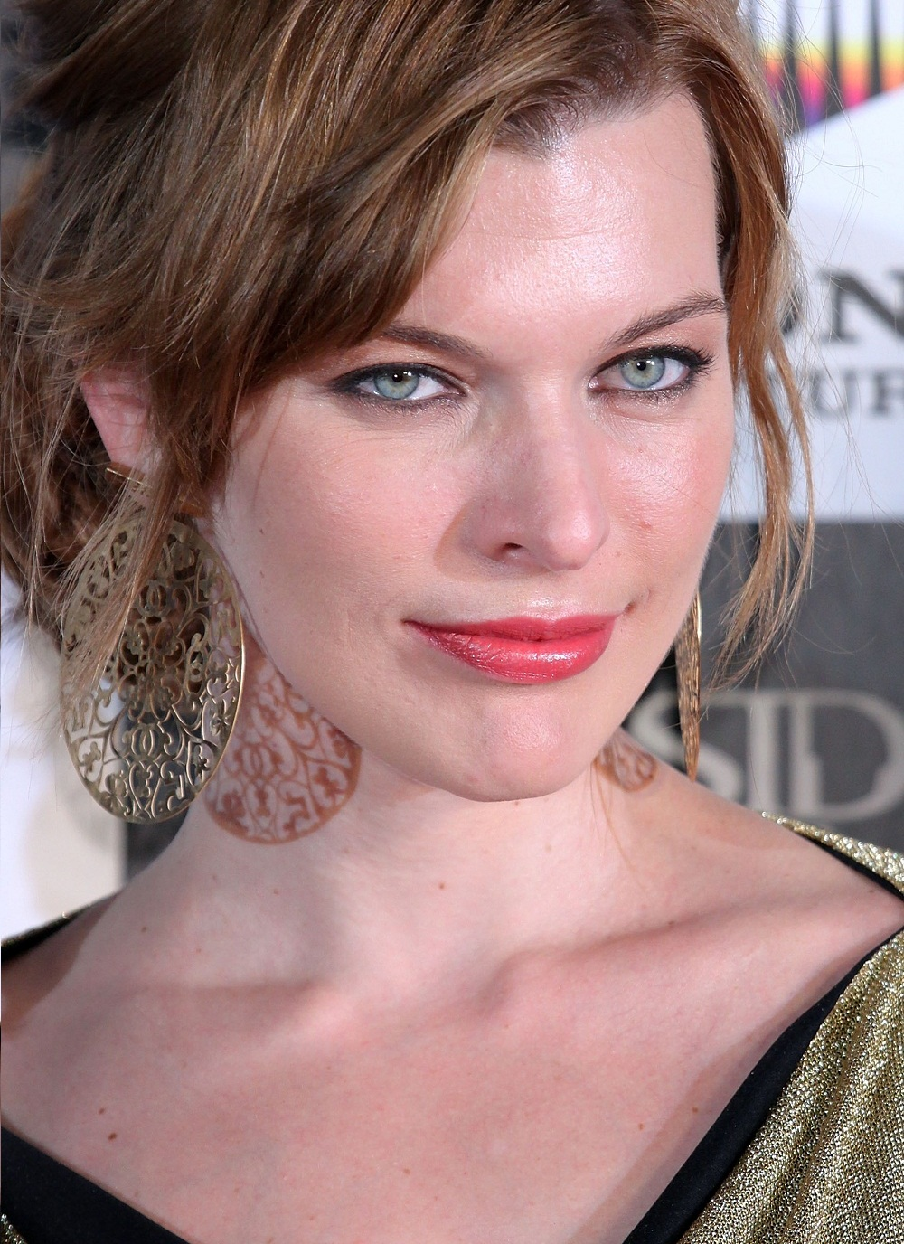 Milla jovovich resident evil afterlife 20