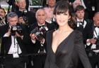 Melanie Doutey na premierze filmu The Artist na 64. Festiwalu Filmowym w Cannes