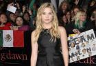 """Gwiazdy w Los Angeles na premierze filmu """"Saga Zmierzch: Przed świtem"""""""