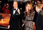 """Kate Middleton i książe William - premiera filmu """"War Horse"""" w Londynie"""