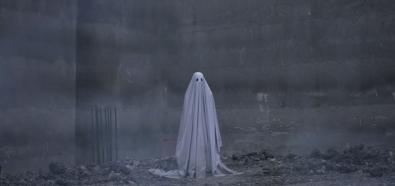 A Ghost Story - zwiastun produkcji z Rooney Marą