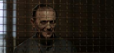 Ach śpij kochanie - zwiastun filmu o seryjnym mordercy z Polski