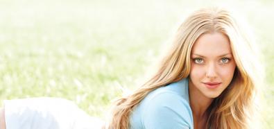 Amanda Seyfried nie rozebrała się jako gwiazda porno