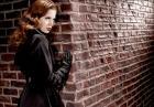 Amy Adams w ?Dark Places??